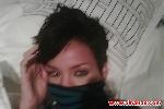 fotos de rihanna nua, imagens de sexo rihanna chris brown