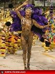 Fotos de mulheres nuas no carnaval , gatas peladas samba carnaval tesudas sexy