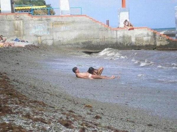 Fotos de Sexo em Publico - ainanas.com