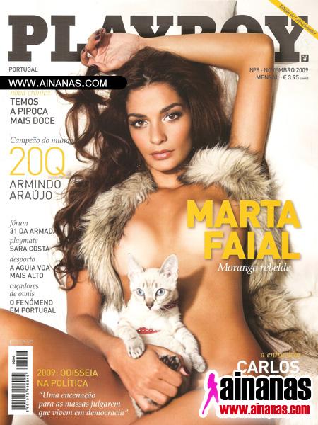 maduras portuguesas apanhados eroticos