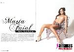 marta faial nua morangos com açucar atriz portuguesa nua