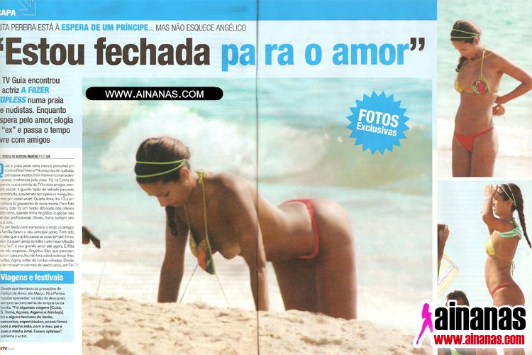 zona sexy namoro em portugal
