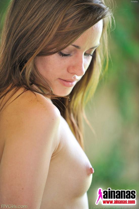 menina amadora nua, sexo virgem amadora foto namorado