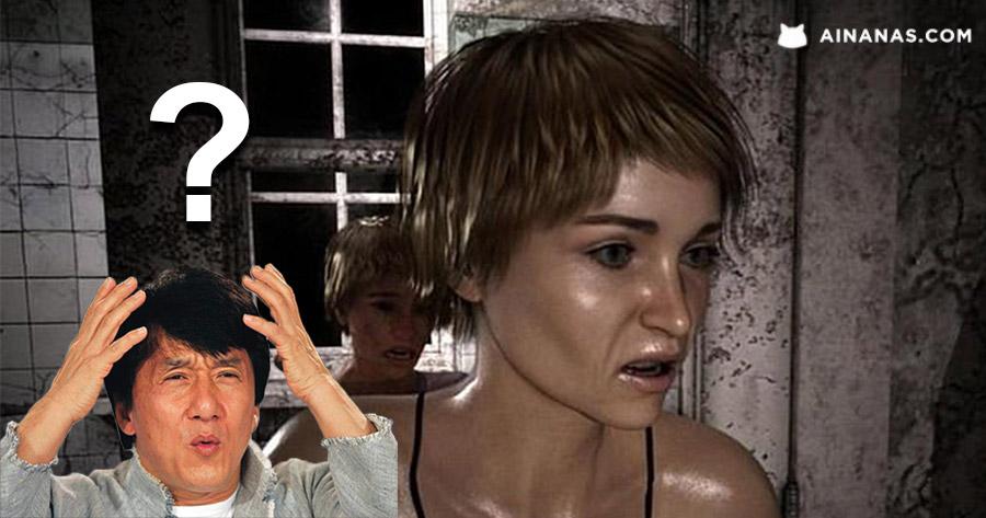 Rape Day, O Jogo Sobre Violações Que Quase Esteve Na Steam