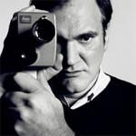 Os melhores filmes de 2013 para Quentin Tarantino