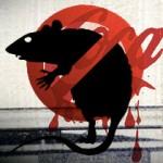 Coca-cola com Ratos Envenena Consumidor