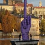 Caralhadas Artísticas na República Checa