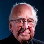 """Peter Higgs: """"Provavelmente hoje não teria emprego"""""""