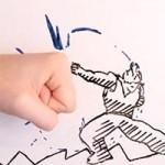 Maker VS. Marker (Animação Épica)