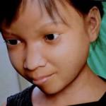Criança Virtual Usada para Caçar Pedófilos