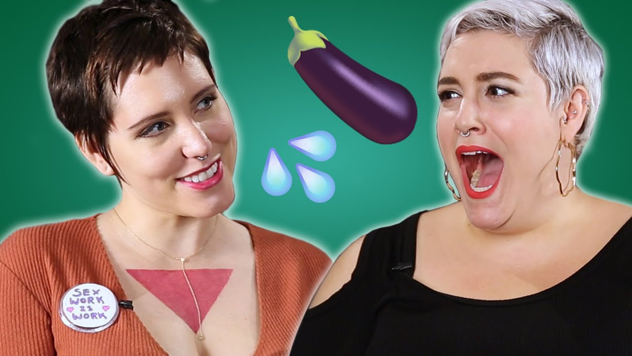 Estrela de filmes para adultos e Virgem de 32 Anos falam sobre pinanço