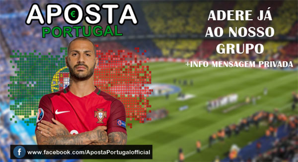 APOSTA PORTUGAL: É possivel lucrar com apostas desportivas