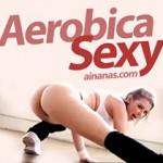 AEROBICA SEXY: fica em forma para o Verão