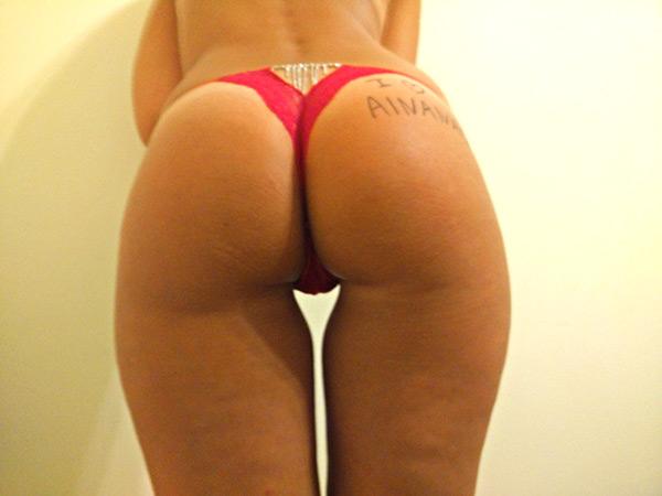Viciadas Sexy - ainanas.com