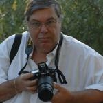 Vidal Bizarro: Possivelmente o Pior Fotografo do Mundo