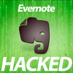 EVERNOTE foi Hackado  (se usas, lê isto)