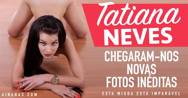 apanhadas nuas sexo gratis com portuguesas