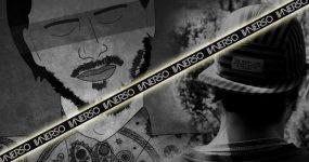 INVERSO – NOITE E DIA:  EP Completo Grátis