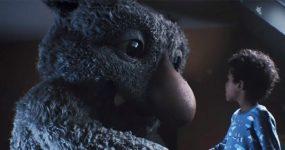 JOHN LEWIS já lançou o seu épico video de Natal deste ano