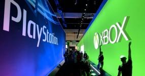 Vai ser Possível Jogar Xbox contra PS4… se a Sony aceitar os desejos da Microsoft