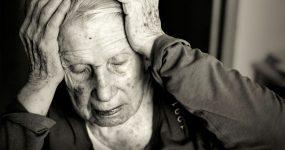 Pessoas com Alzheimer Partilham as Memórias que Gostariam de Nunca Perder