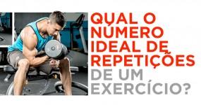 Quantas Repetições Deves Fazer para Ganhar Músculo?