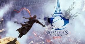 FUCKING EPIC: Assassin's Creed na Vida Real
