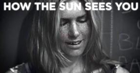 Video Mudou a Forma como Encaramos o Protetor Solar