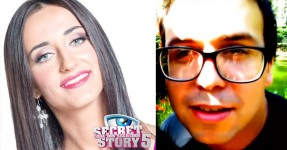 Sofiya SS5 FT Guita Pimpolho & António – Party Metal
