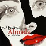 ALMADA é por estes dias Capital do Teatro