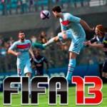FIFA: A história do Jogo desde 1994 até 2013
