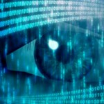 XKeyscore: a privacidade não existe