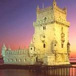 Câmara de Lisboa Está a Sortear 38 Lojas