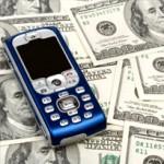 SMS de valor acrescentado a partir de 17 de Agosto
