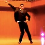 LIKE A BOSS: Rei da Pista de Dança