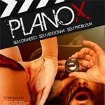 PLANO X: Aventura na Descoberta da Indústria PORN