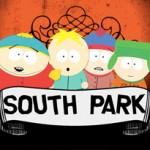 SOUTH PARK: 31 vozes em 2 minutos