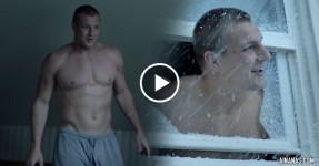 SNOW DAY: Talvez o Anúncio mais Épico de Sempre da Nike