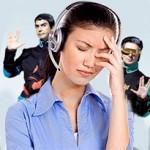 CALL CENTERS maltratam empregrados e enganam clientes