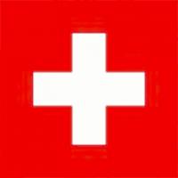 SUÍÇA: o melhor país para viver em 2013
