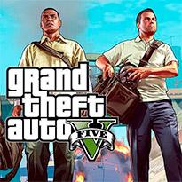TRUQUE: Instalar GTA V e Jogar Grátis