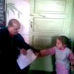 Professor Egípcio Espanca Alunos Pequenos