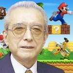 Morreu o Sr. Nintendo: Hiroshi Yamauchi