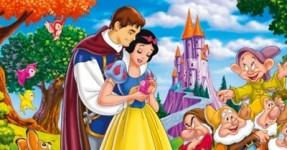 """O """"Copy Paste"""" nos Filmes da Disney"""