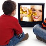 Educadora de Infância Mostra Filme Porno por Engano
