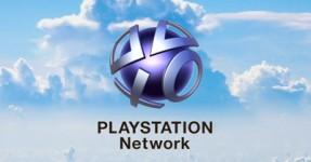 Nova Instabilidade na Rede PlayStation (PSN)