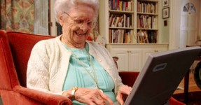 45 lições de vida escritas por senhora de 90 anos
