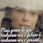 JOANA MANUEL: discurso brilhante que temos de partilhar!