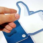 Investigadores usam Facebook para traçar o teu Perfil