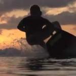 X-TREME JET SURF: surfar em modo turbo!